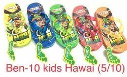 Hawai Chappals