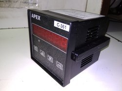 C361 Apex Counter