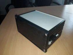 Aluminium Box Enclosure