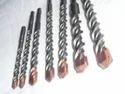 SDS Plus Hammer Drill Bit