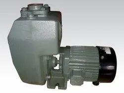 Dewatering Monoblock Pump - Kirloskar
