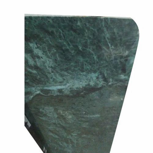 Stone 130