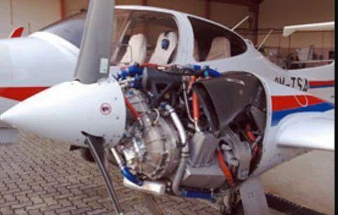 Aerospace Engineering Colleges >> Aeronautical Engineering Course In Attingal