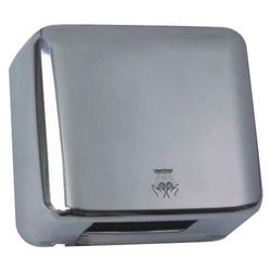 Automatic Electric SS Hand Dryer