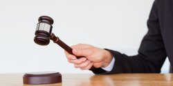 Divorce Litigation Support