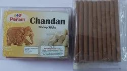 Param Chandan Premium Dhoop Stick