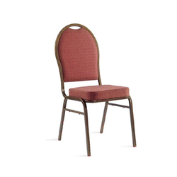 XLB-3031 Banquet Hall Chair