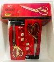 Ktee 36-37-38 Scissors