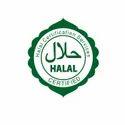 Halal Certification Service