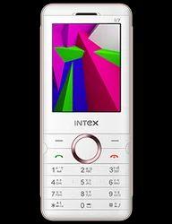 Intex Turbo S7 Phone