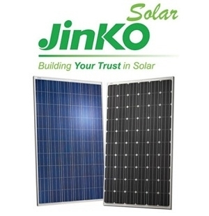 solar panels - Delta Solar Inverter 3KW Manufacturer from Delhi
