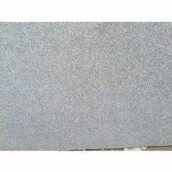 Adhunik Brown Granite, Packaging Type: Box, Application Area: Flooring