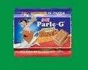 Parle-G Chhota Bheem