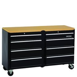Drawer Workstations