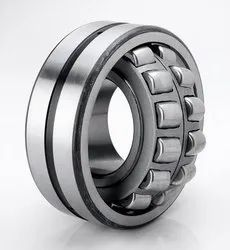 22211 CC W33 Spherical Roller Bearing