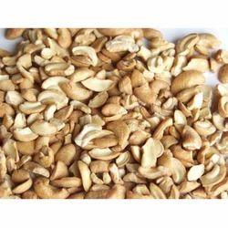 Broken Quarter Cashew Nut