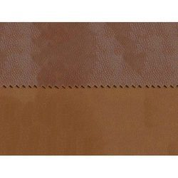 6ed07fdf2046 PU Leather - Bicast Leather Latest Price, Manufacturers & Suppliers