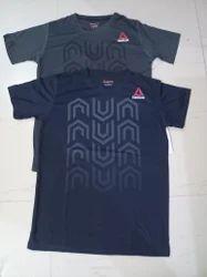 Reebok T Shirts