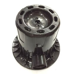 Hari Bullet Cuppa , fan motor cover , cuppa