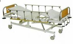 Kraft 123  Classic ICU Bed