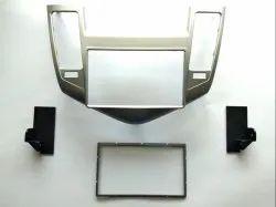Chevrolet Car Frames Cruze