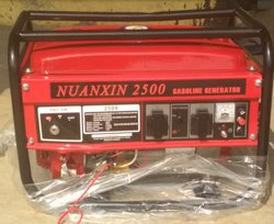2.5kw Generator
