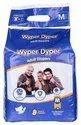 Wyper Diaper
