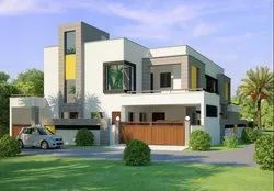 Residential Planning and designing services