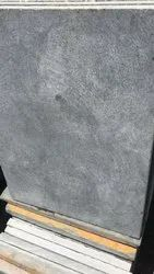 Grey Tandoor Blue Limestone, Thickness: 3/3, Packaging Size: Loose