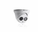 DS 2CE56C5T IT1IT3  CCTV