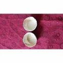 Areca Leaf Tumbler Cup