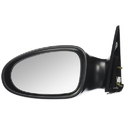 Car Left Side View Mirror, Swift Dzire