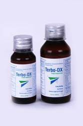 Terbo-DX Cough Suspension