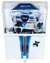 Aqua Shine R.O. Water Purifier