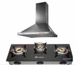 Kitchen Gas Hob Repairing Services