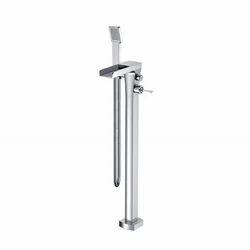 Single Lever Standing Bathtub Mixer