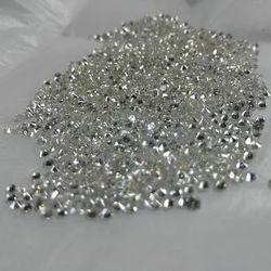 Plus 14 Sieve Diamonds