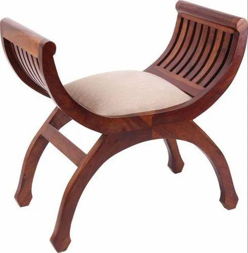 Super Solid Wood Single Seater Sofa Lamtechconsult Wood Chair Design Ideas Lamtechconsultcom