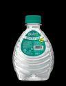 Bisleri 300 Ml Mineral Water