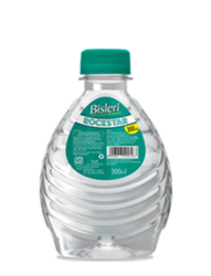Bisleri 300 Ml Mineral Water