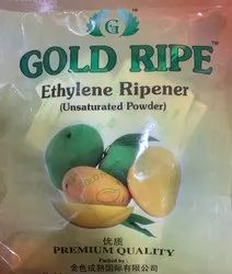 ETHYLENE FRUIT RIPENER