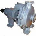 PVDF Series 40 Pump