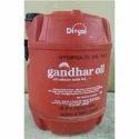 Hydraulic Gandhar Oil