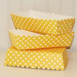 Nachos Paper Box