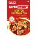 Mutton Gravy Masala Paste