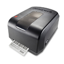 Honeywell Desktop Barcode Printer PC42T PLUS