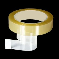 Paint Adhesion Test Tape