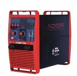 Ador Welding Machine
