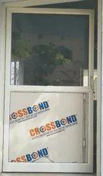 Aluminium Doors &windows And Partitions manufacturers