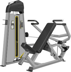 Weight Machines Cosco Shoulder Press CE-3006